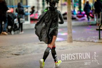 Ghostrun - 152 (c) Alex List