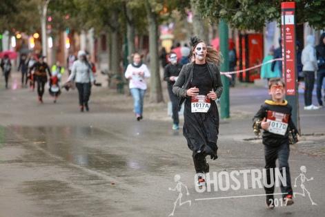 Ghostrun - 154 (c) Alex List
