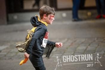 Ghostrun - 155 (c) Alex List