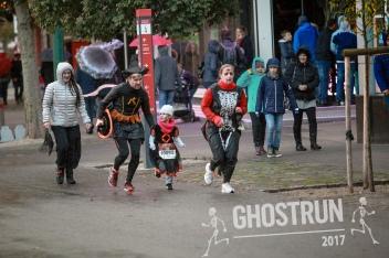 Ghostrun - 156 (c) Alex List