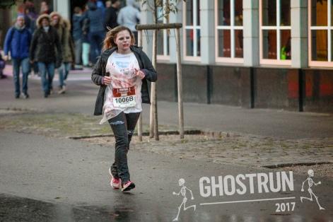 Ghostrun - 157 (c) Alex List