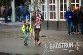 Ghostrun - 158 (c) Alex List