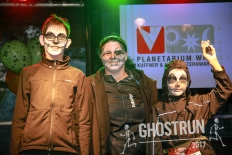 Ghostrun - 160 (c) Alex List