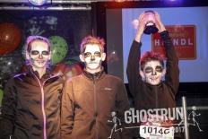Ghostrun - 162 (c) Alex List