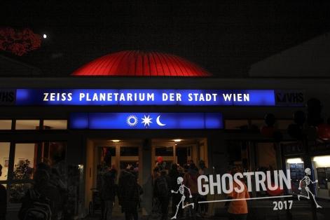 Ghostrun - 201 (c) Alex List