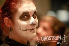 Ghostrun - 208 (c) Alex List