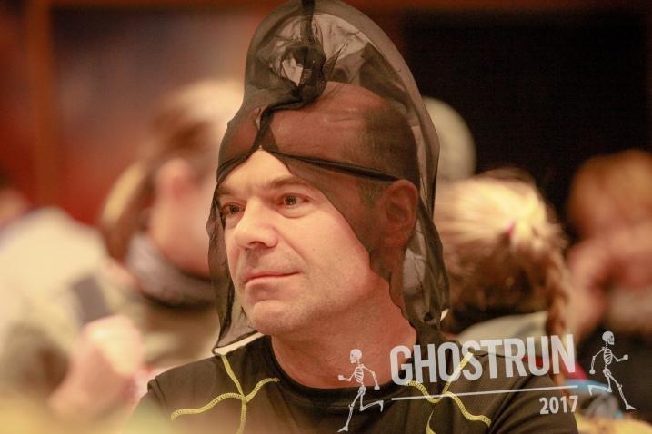 Ghostrun - 209 (c) Alex List