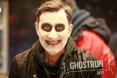 Ghostrun - 213 (c) Alex List