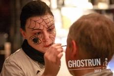 Ghostrun - 215 (c) Alex List