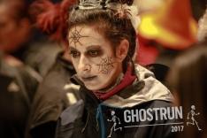 Ghostrun - 218 (c) Alex List