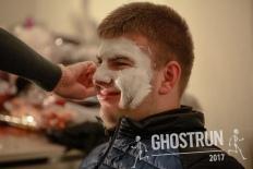 Ghostrun - 219 (c) Alex List