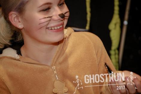 Ghostrun - 228 (c) Alex List