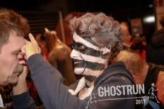 Ghostrun - 230 (c) Alex List