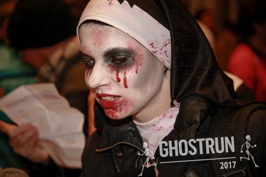Ghostrun - 233 (c) Alex List