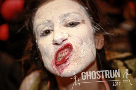 Ghostrun - 234 (c) Alex List
