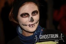 Ghostrun - 236 (c) Alex List