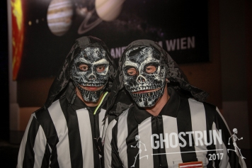 Ghostrun - 238 (c) Alex List