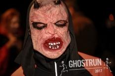 Ghostrun - 241 (c) Alex List