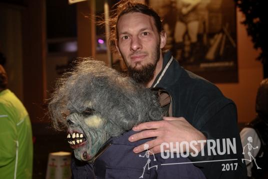 Ghostrun - 243 (c) Alex List
