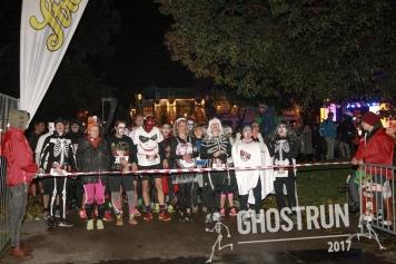 Ghostrun - 249 (c) Alex List