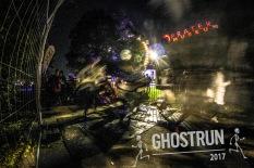 Ghostrun - 253 (c) Alex List