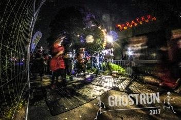 Ghostrun - 254 (c) Alex List