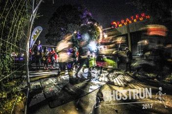 Ghostrun - 255 (c) Alex List