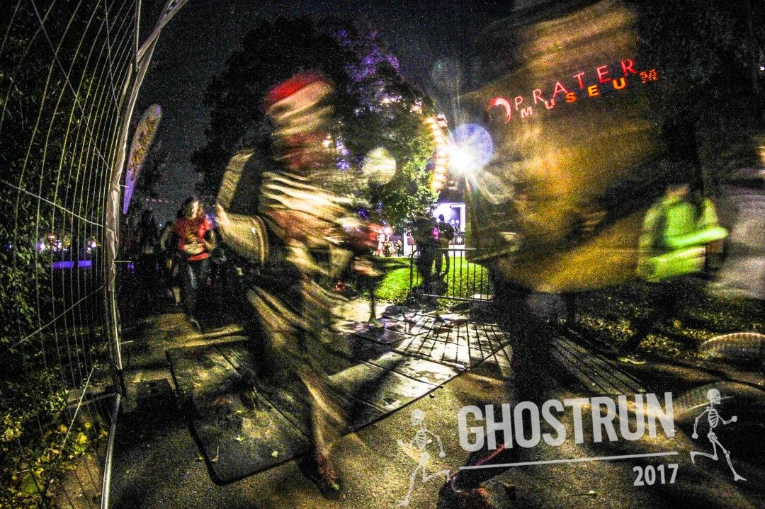 Ghostrun - 256 (c) Alex List