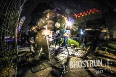 Ghostrun - 257 (c) Alex List