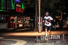 Ghostrun - 259 (c) Alex List