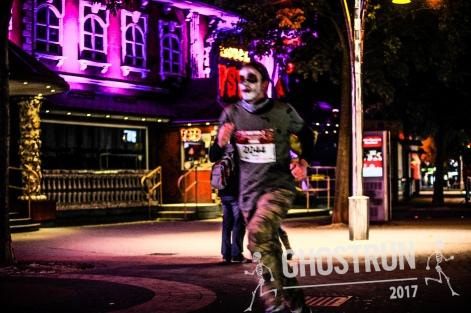 Ghostrun - 261 (c) Alex List