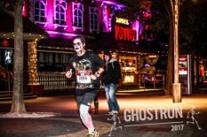 Ghostrun - 262 (c) Alex List