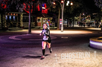 Ghostrun - 263 (c) Alex List