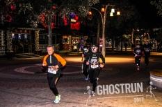 Ghostrun - 264 (c) Alex List