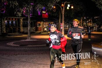 Ghostrun - 265 (c) Alex List