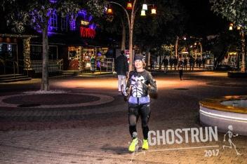 Ghostrun - 266 (c) Alex List