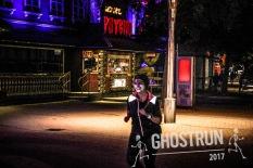 Ghostrun - 268 (c) Alex List