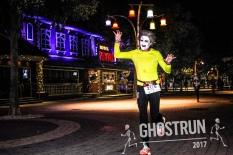 Ghostrun - 269 (c) Alex List