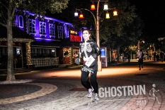 Ghostrun - 270 (c) Alex List
