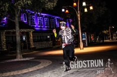 Ghostrun - 271 (c) Alex List