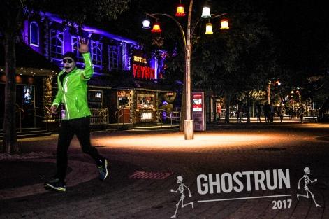 Ghostrun - 272 (c) Alex List