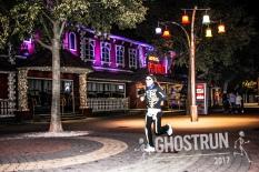 Ghostrun - 273 (c) Alex List