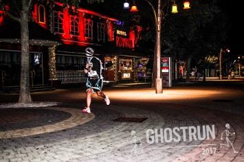 Ghostrun - 274 (c) Alex List