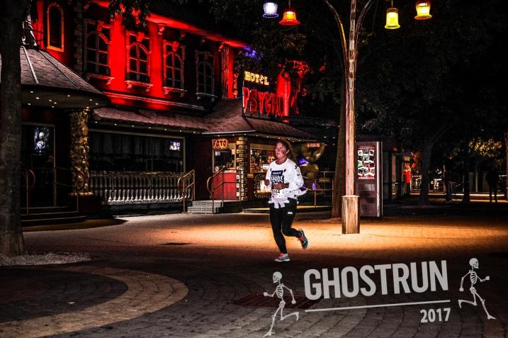Ghostrun - 275 (c) Alex List
