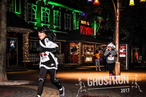 Ghostrun - 278 (c) Alex List