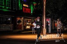 Ghostrun - 279 (c) Alex List
