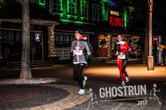 Ghostrun - 280 (c) Alex List