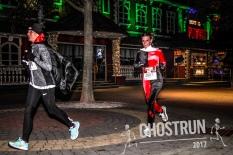 Ghostrun - 281 (c) Alex List