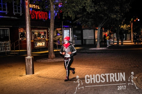 Ghostrun - 283 (c) Alex List