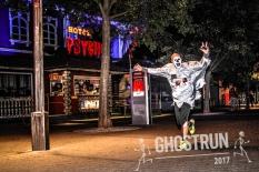 Ghostrun - 285 (c) Alex List